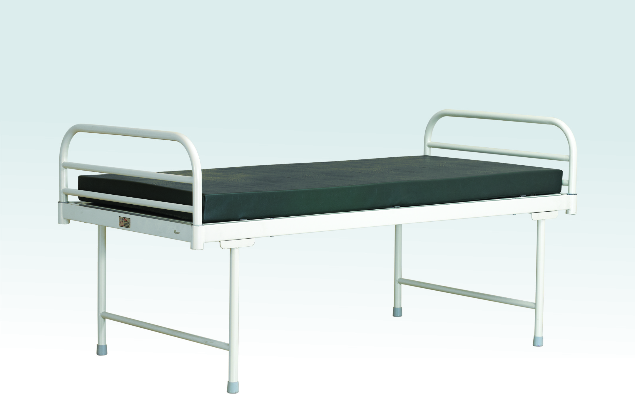 Attractive Hospital Beds